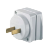 Power Adaptor - Australia To Asia/USA