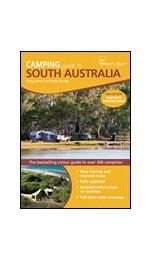 Camping Guide to South Australia - Boiling Billy