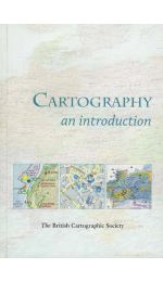 Cartography - an Introduction