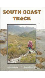 South Coast Track - Chapman