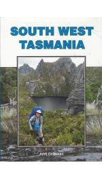 South West Tasmania - Chapman