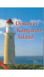 Discover Kangaroo Island - The Royal Geographical Society of SA