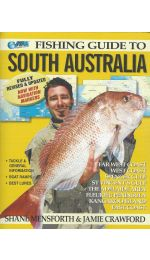 Fishing Guide to South Australia - AFN