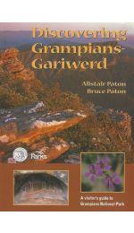Discover Grampians Gariwerd