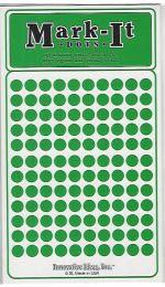 Green Dots Midsize