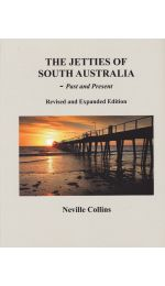 Jetties Of South Australia