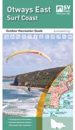 Otways East - Surf Coast
