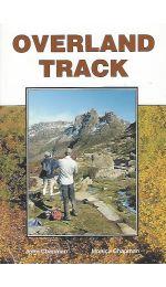 Overland Track - Chapman