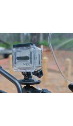 RAM-B-202A Camera Stud Ball & Base