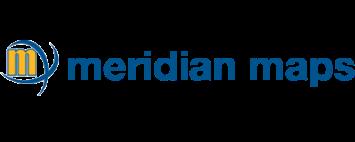 Meridian Maps