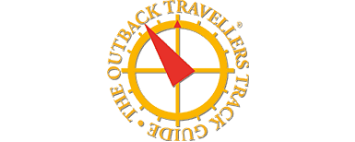 Outback Travellers